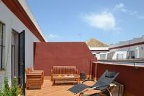 Alameda Terrace